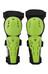 IXS Hammer Elbow Guard green